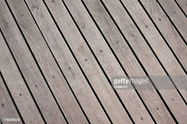 Wooden floor background texture