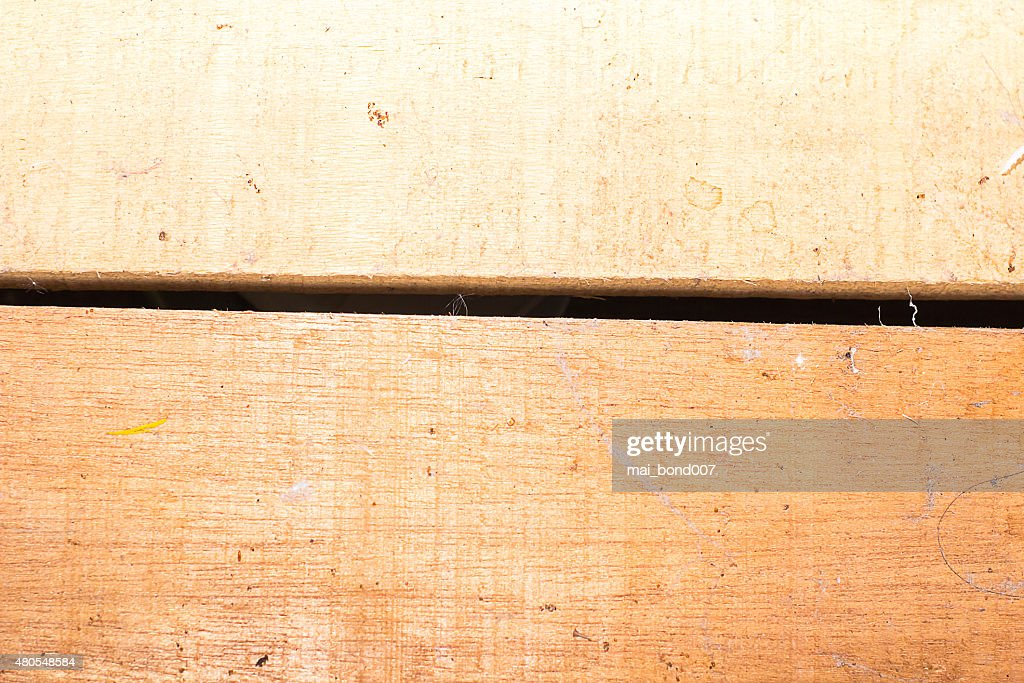 Fundo de madeira para : Foto de stock