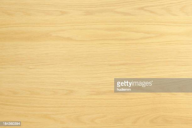 Hölzerne Holzboden strukturierten Hintergrund