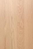 Wooden hardwood textured background