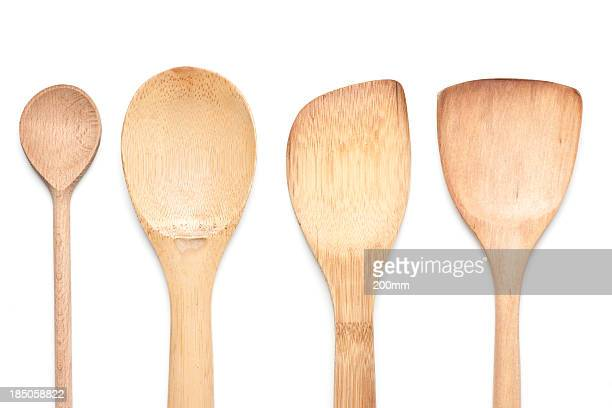Kitchen Utensils Border spatula stock photos and pictures | getty images