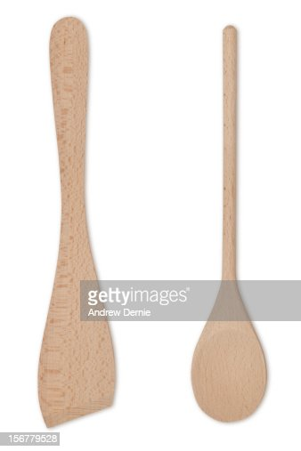 Wooden spoon stock photos and pictures getty images for Kitchen utensils names