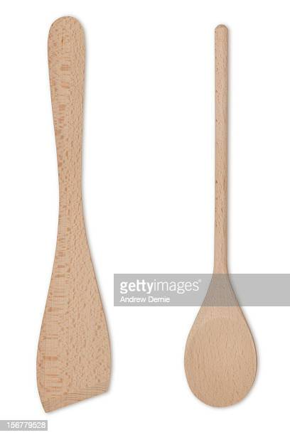 Wooden spoon stock photos and pictures getty images for Wooden kitchen spoons