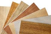 Wooden Laminates XXXL