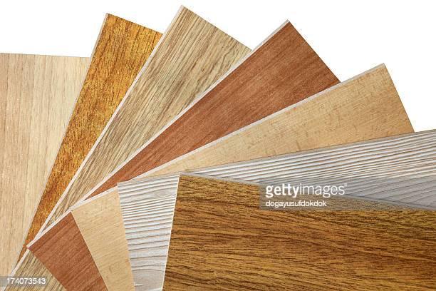 XXXL des couches en bois