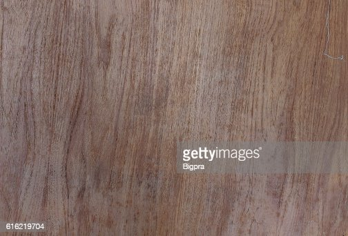 Wooden nature background or texture , beautiful boards floor : ストックフォト