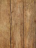 Wooden oak table top