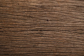 Wood texture and pattern for backgroundWooden old background classic style emotion. Close up wooden plank textureWooden old background classic style emotion. Close up wooden plank textureWooden old ba