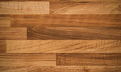 wooden parqet texture, wood background, wooden texture