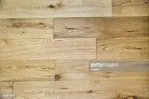 Fond un parquet en bois