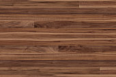 wooden parquet, parkett. wood parquet texture background