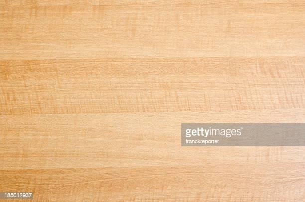 Motivo in legno sfondo