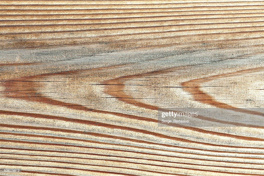 wooden plank texture : Stock Photo