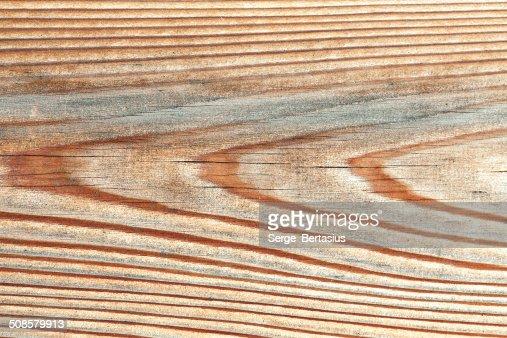 wooden plank texture : Stock Photo