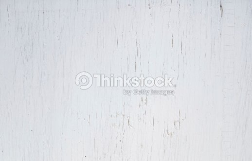 panneau en bois blanc texture darri replan de l tage photo. Black Bedroom Furniture Sets. Home Design Ideas