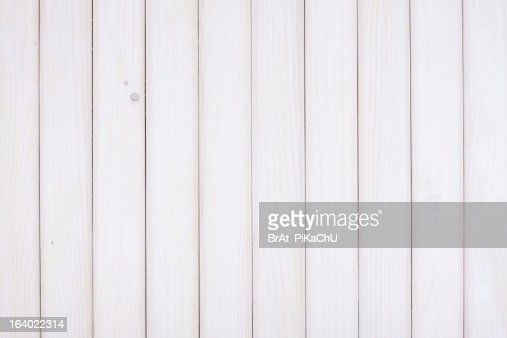 Wooden planks background : Stock Photo