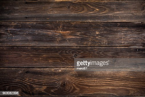 Wooden planks background,design mock up : Stock Photo