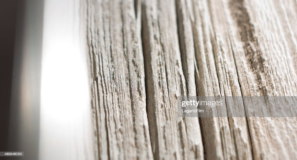Wooden retro abstract background : Stock Photo
