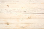 Wooden texture background horizontal