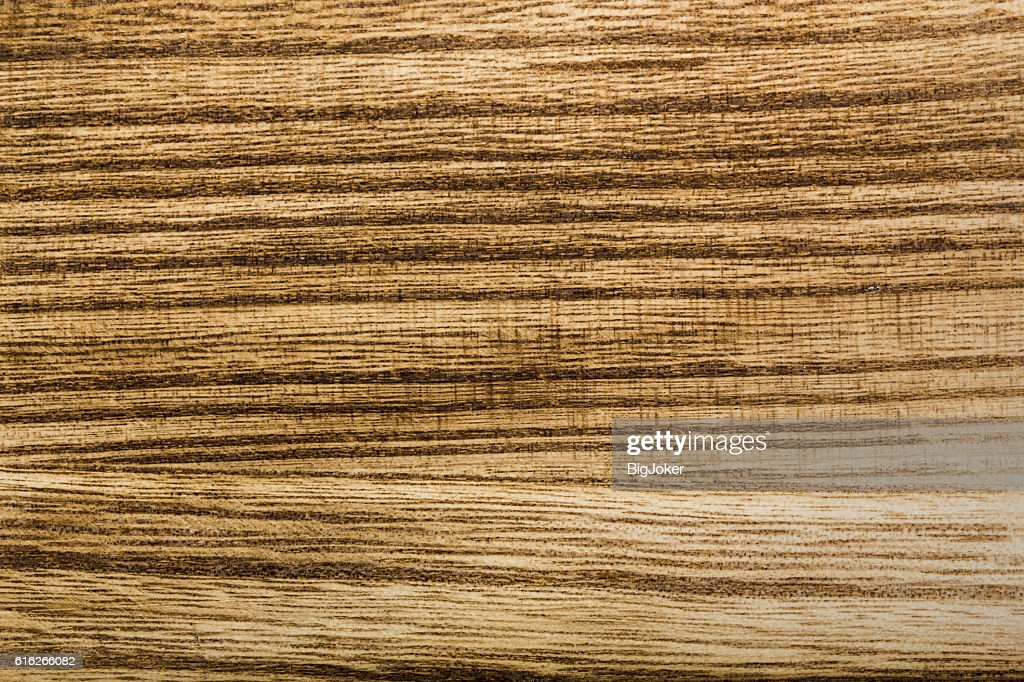 Wooden texture, background : Stock Photo