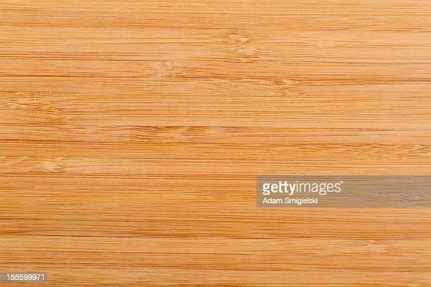 wooden texture: chopping block