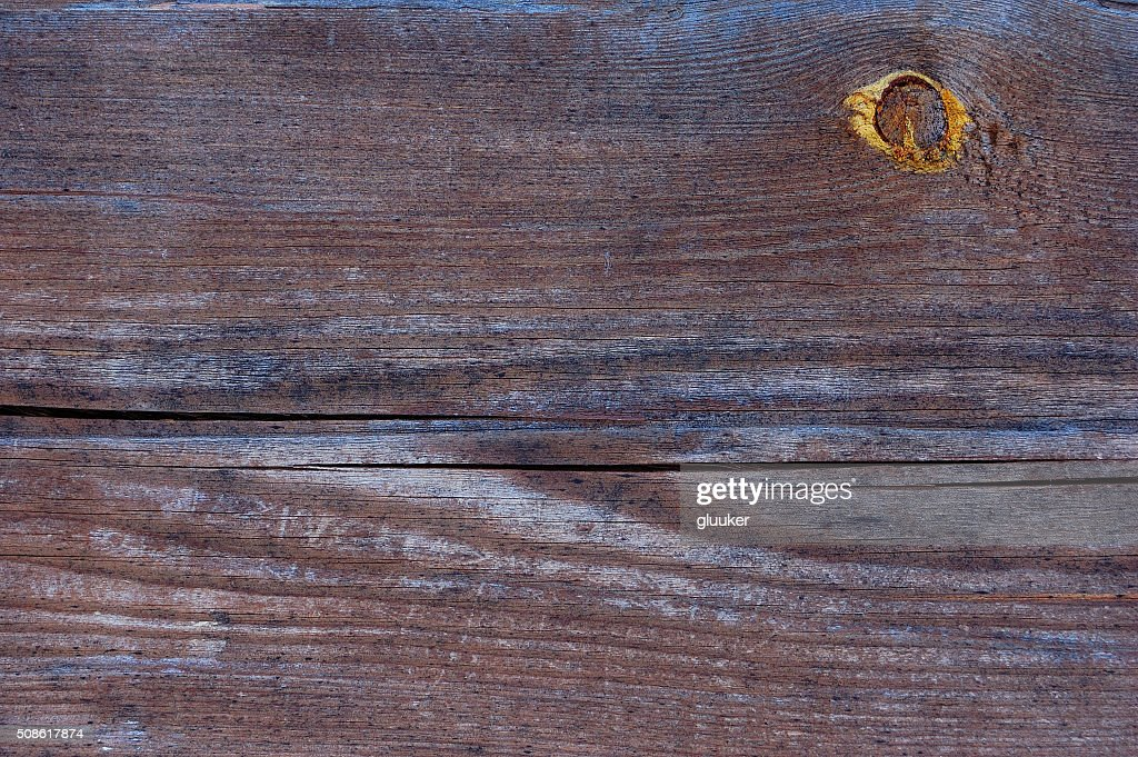 wooden texture for a background : Stock Photo