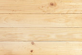 Wooden texture. Surface of wood background.