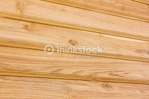 Wooden Texture Teak Wood Stock Photo Thinkstock