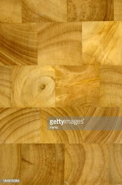 Azulejos de madera