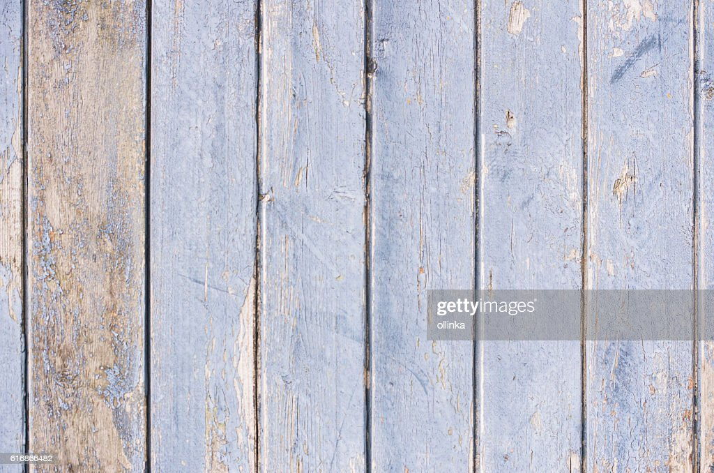 Wooden wall texture, wood background : Stock Photo