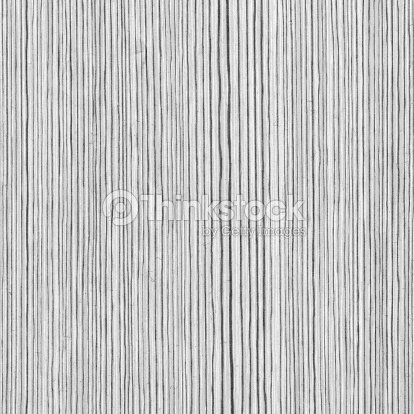 texture en bois blanc photo thinkstock. Black Bedroom Furniture Sets. Home Design Ideas