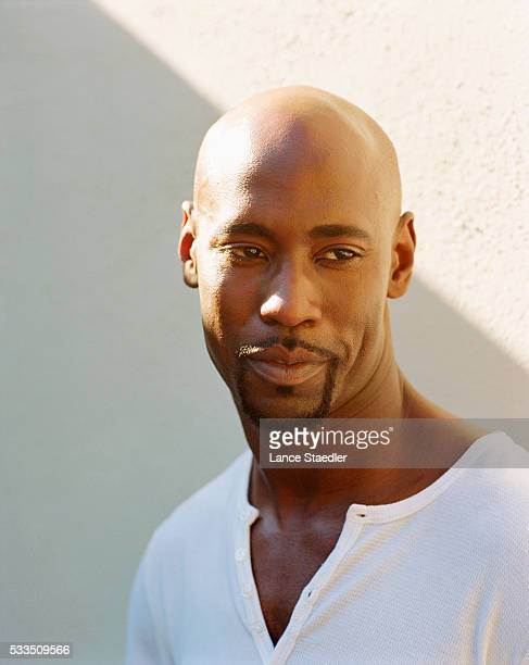 DB Woodside