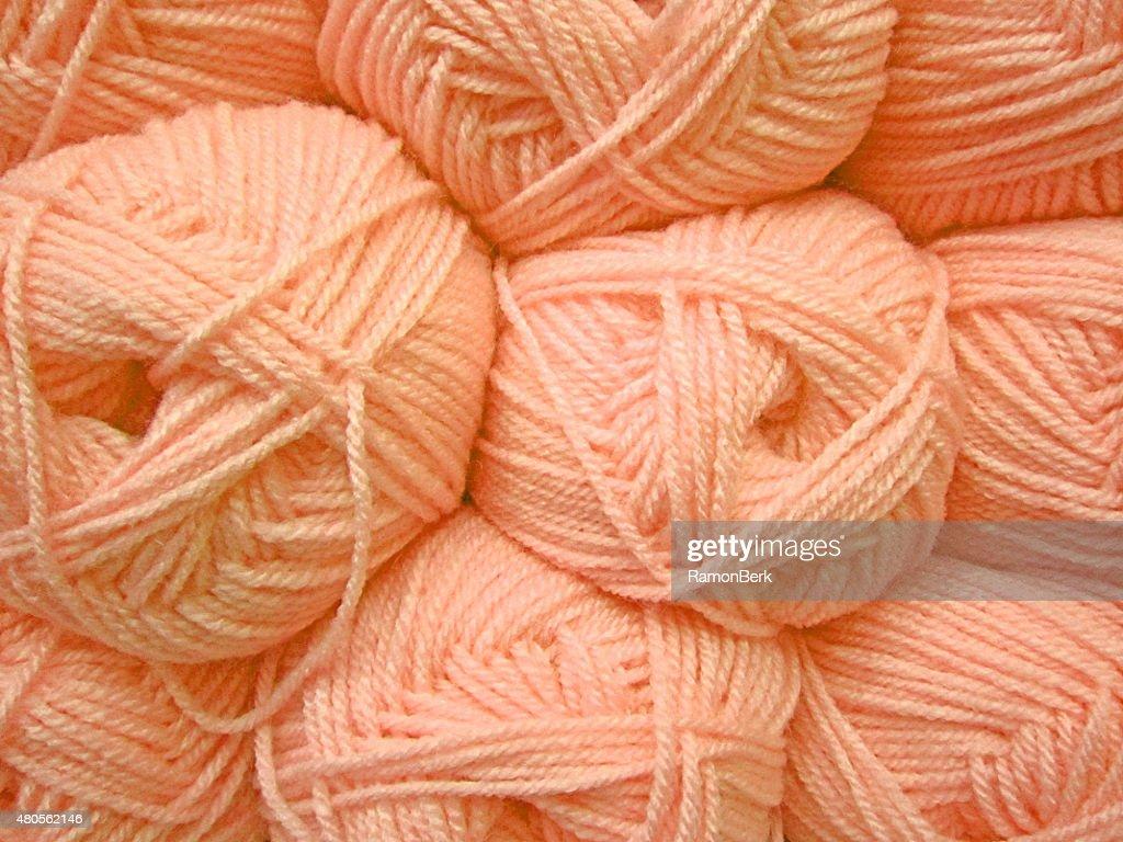 wool : Stock Photo