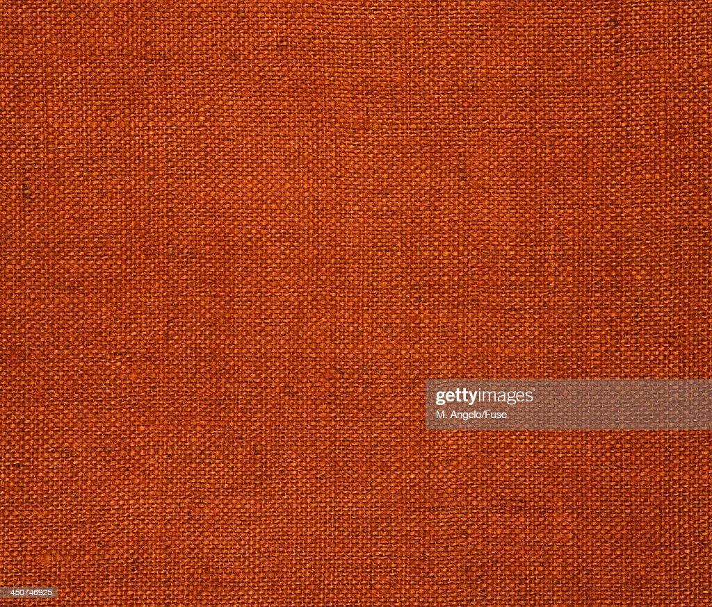 Woolen Cloth