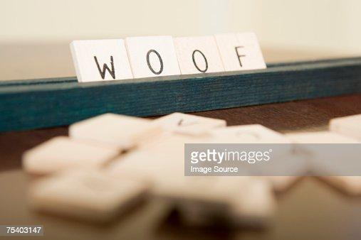 spiele mit wörtern