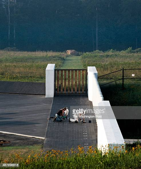 "single women in shanksville Vice president biden was in shanksville of names"" that enshrines the names of the 40 heroic men and women who we owe you a debt we can never repay."