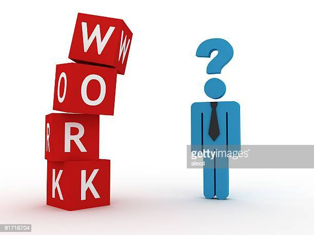 Work Risk