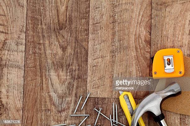 Die tools