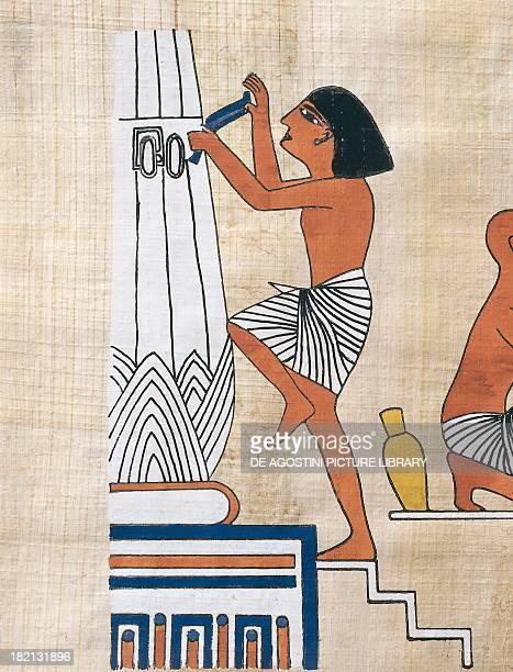 thebes asian singles Live sex sex stories sex dating xxx rewards gifs dancers on mural at tomb of nebamun,thebes ,ca 1400 sexcom is updated by our users community with new.