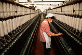 Worker in an Orderly Thread Factory