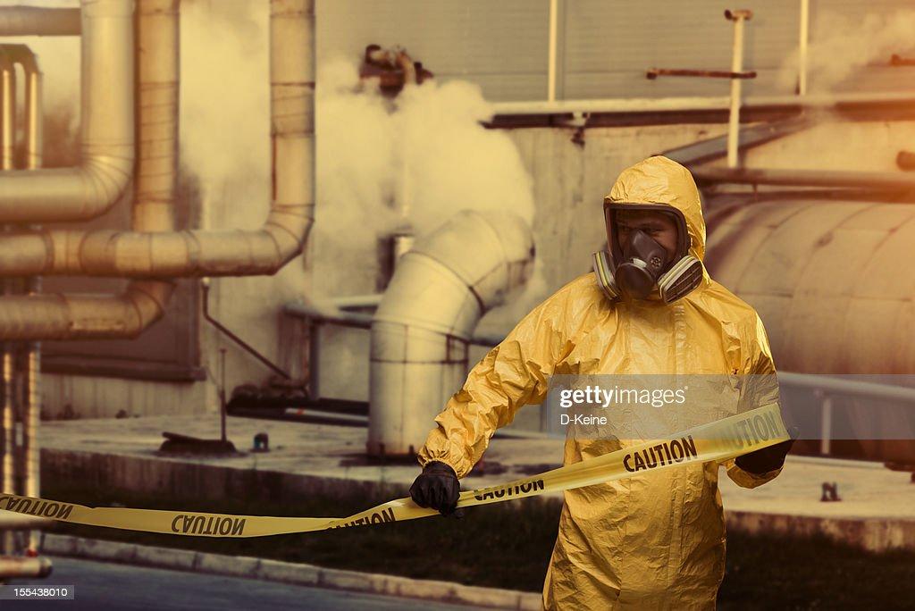 Worker : Stock Photo