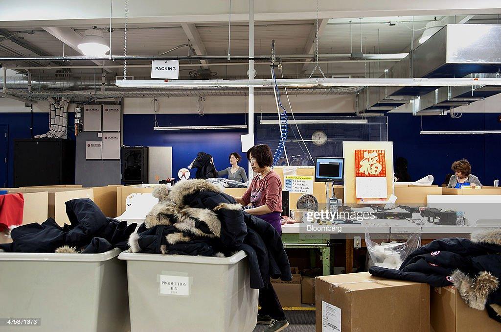 canada goose coats toronto buy