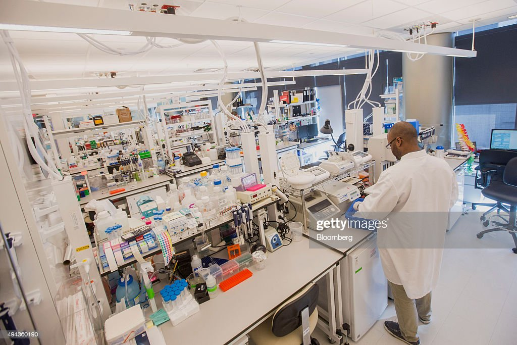 kendall square research company Shire to expand kendall square research outpost acquired in baxalta buyout june 3, 2016 and cancer drug development in cambridge the company opened the research center in kendall square last december it has also forged a partnership with cambridge cancer drug maker merrimack.