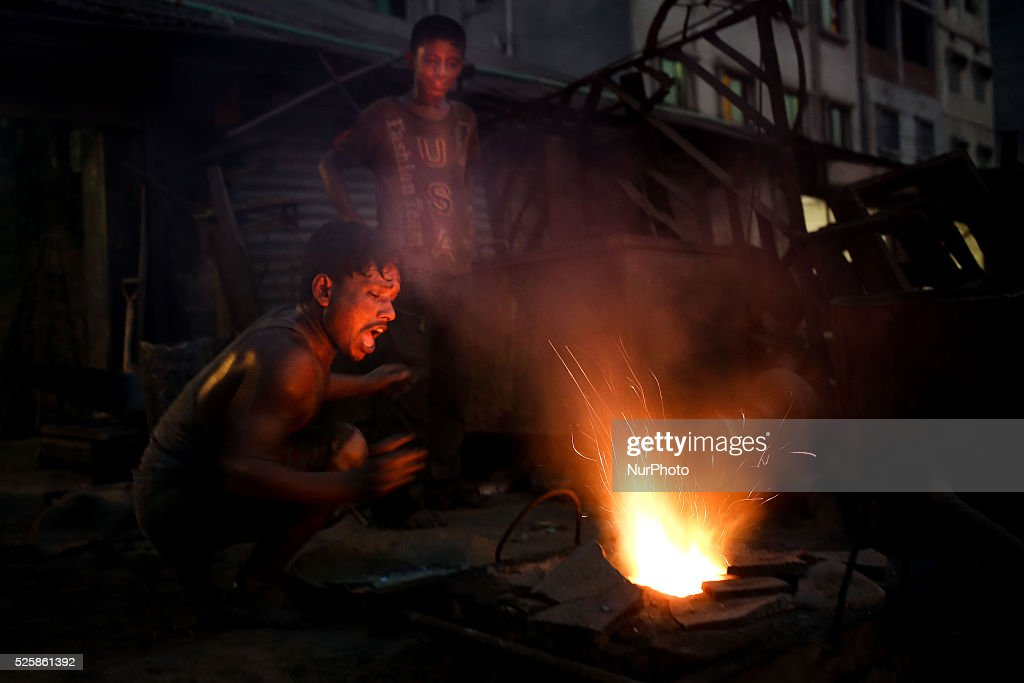 current economic condition of bangladesh pdf