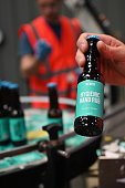 GBR: BrewDog Produces Hand Sanitiser For Key Workers