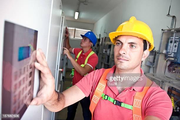 Arbeitnehmer