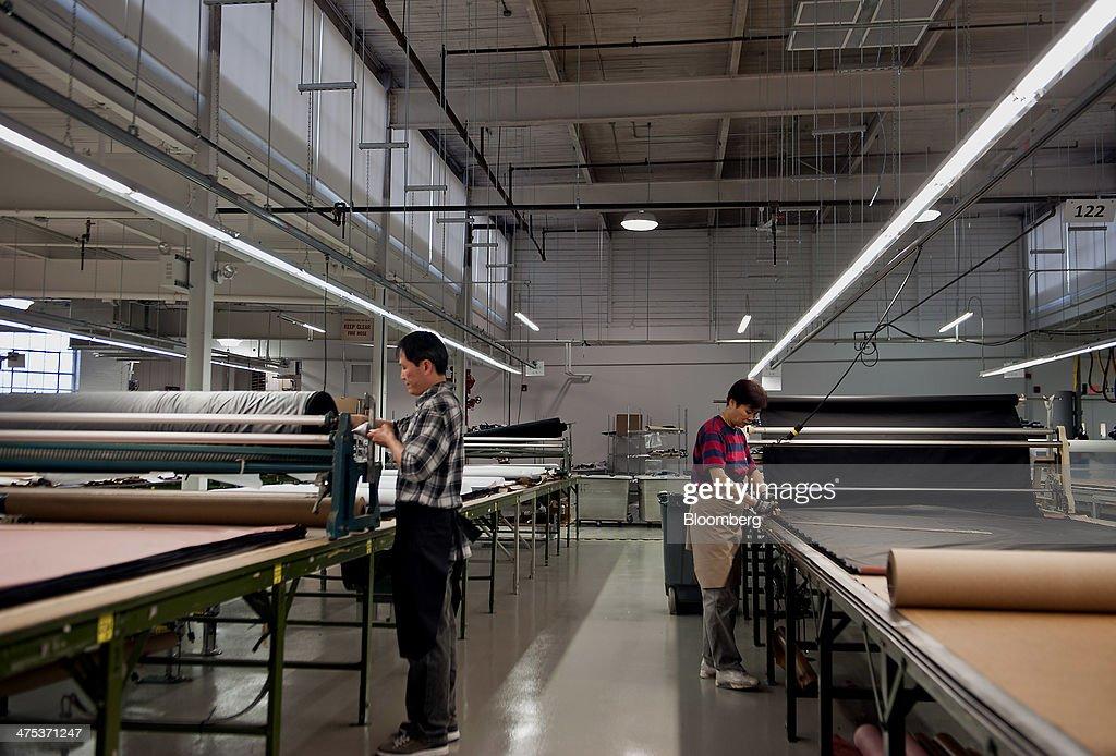 Bain Capital buys majority stake in parka maker Canada ...