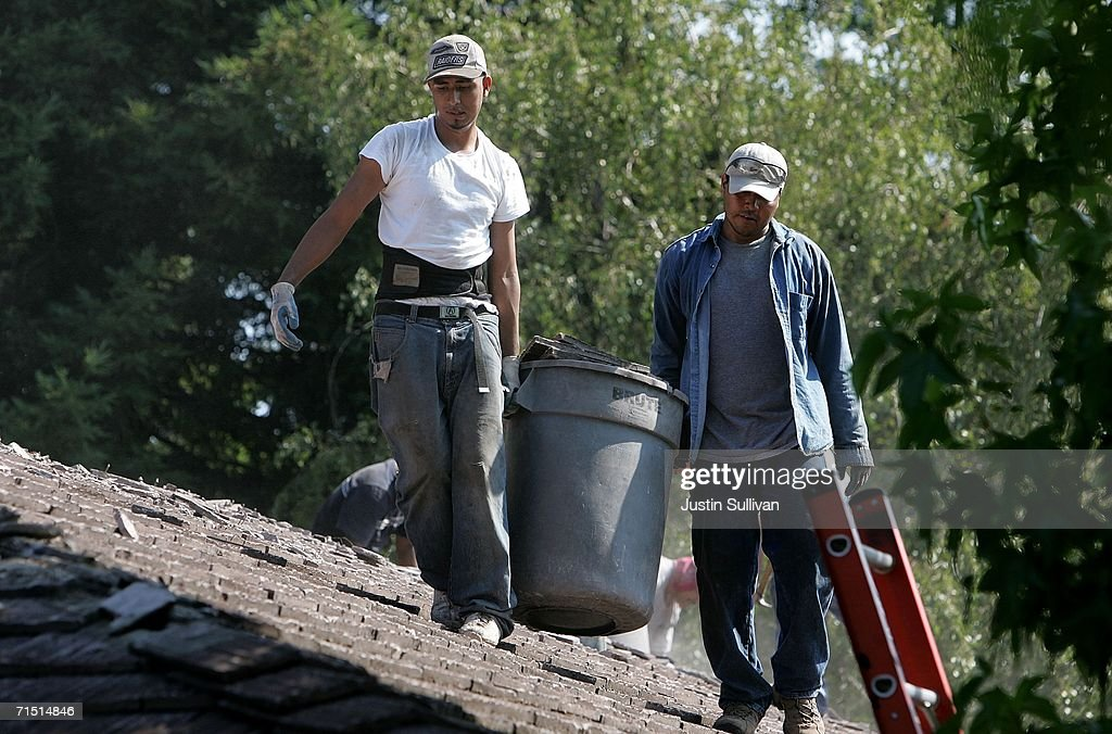 Power Outages Prolong California Heat Crisis & Moran Roofing Company Stock Photos and Pictures | Getty Images memphite.com