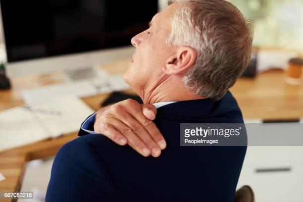 難しい作業は独自の痛みおよび苦痛を思い付くことができます。