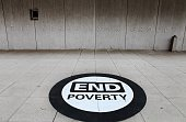 World Bank Group on April 10 2015 in Washington DC